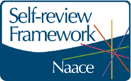 Naace Self-review Framework